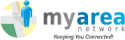 MyArea Network, Inc