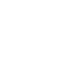 850area.com