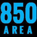 850area.com